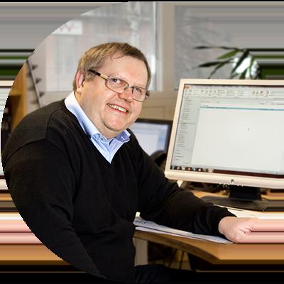 AP Maskinfabrik - Arild Pedersen
