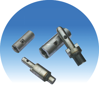 Coupling. Several sizes. <br />