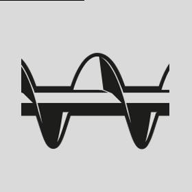 Transportsnegle